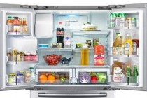 Save Energy refrigerator