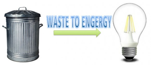 how to avoid waste of energy Reduce waste in production energy costs can also be cut by improving your business processes prev create a strategy to reduce business waste up next.