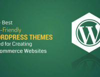 The-Best-Eco-Friendly-WordPress-Themes-Used-for-Creating-E-commerce-Websites_3