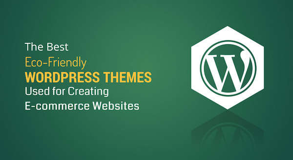 co-Friendly WordPress Themes